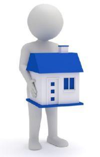 bmd webshop produkt anlagenbuchhaltung. Black Bedroom Furniture Sets. Home Design Ideas